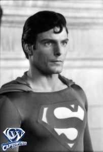 CW-STM-Superman-confronts-Luthor-lair-025