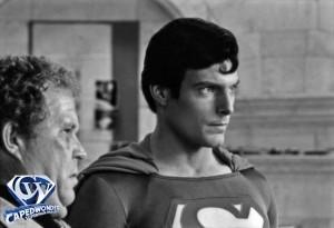 CW-STM-Superman-confronts-Luthor-lair-026