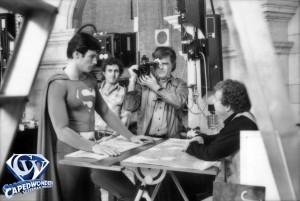 CW-STM-Superman-confronts-Luthor-lair-028