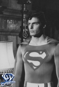 CW-STM-Superman-confronts-Luthor-lair-036