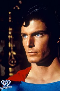 CW-STM-Superman-confronts-Luthor-lair-037
