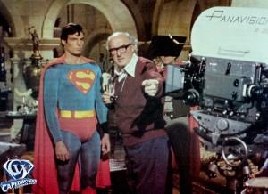 CW-STM-Superman-confronts-Luthor-lair-038