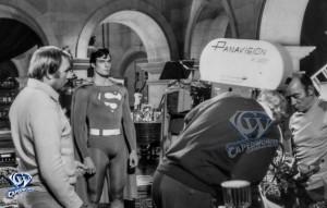 CW-STM-Superman-confronts-Luthor-lair-039