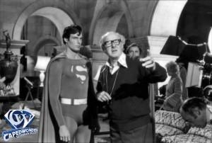 CW-STM-Superman-confronts-Luthor-lair-041