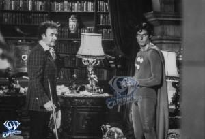 CW-STM-Superman-confronts-Luthor-lair-047