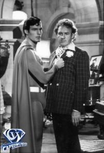 CW-STM-Superman-confronts-Luthor-lair-048