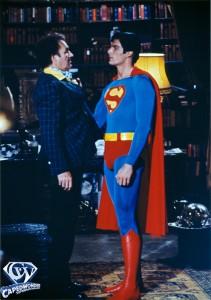 CW-STM-Superman-confronts-Luthor-lair-049