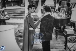 CW-STM-Superman-confronts-Luthor-lair-050