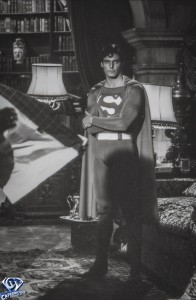 CW-STM-Superman-confronts-Luthor-lair-051