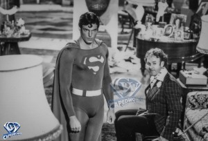 CW-STM-Superman-confronts-Luthor-lair-052