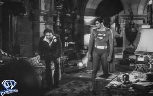 CW-STM-Superman-confronts-Luthor-lair-053