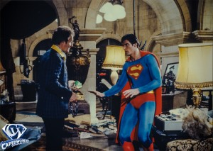 CW-STM-Superman-confronts-Luthor-lair-061