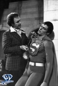 CW-STM-Superman-confronts-Luthor-lair-062