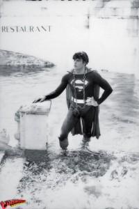 CW-STM-Superman-confronts-Luthor-lair-069