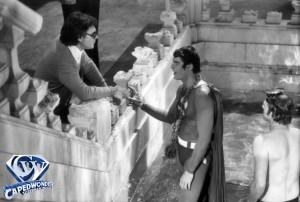 CW-STM-Superman-confronts-Luthor-lair-071