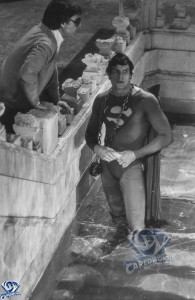 CW-STM-Superman-confronts-Luthor-lair-072