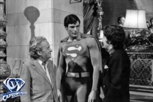 CW-STM-Superman-confronts-Luthor-lair-093