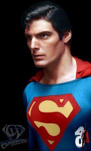 CW-STM-Superman-gauntlet-arrival-portrait-colorized-02