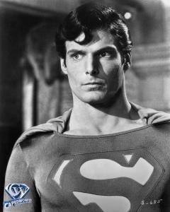 CW-STM-Superman-lair-portrait-B&W-02