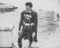 CW-STM-Superman-swimming-7