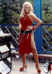 CW-STM-Valerie-bridge-red-dress-pose