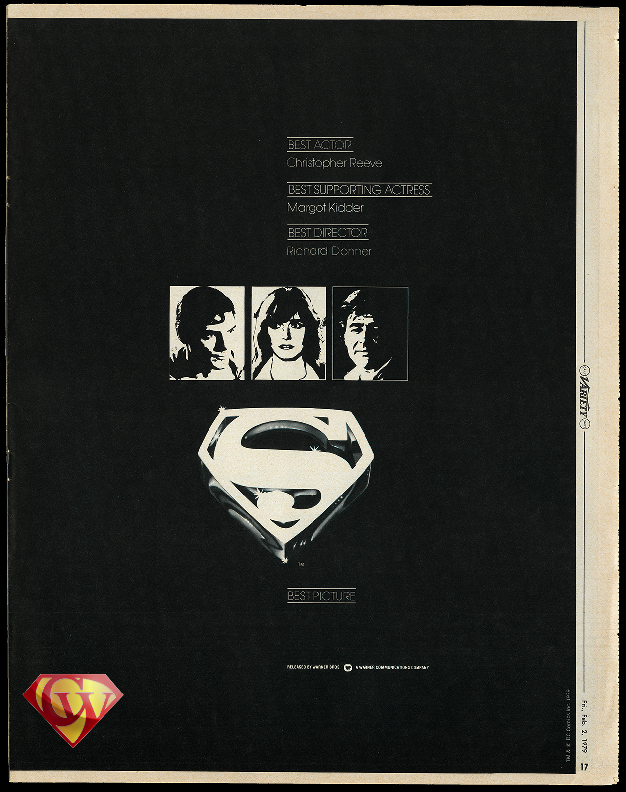 CW-STM-Variety-Feb-2-1979-Best-Picture.png