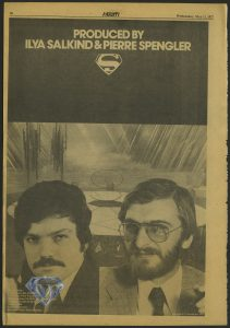 CW-STM-Variety-ad-May-11-1977-10