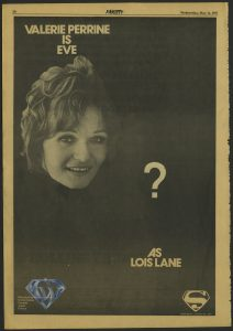 CW-STM-Variety-ad-May-11-1977-12