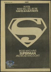 CW-STM-Variety-ad-May-11-1977-13