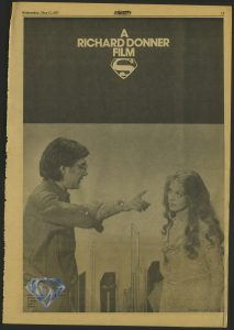 CW-STM-Variety-ad-May-11-1977-9