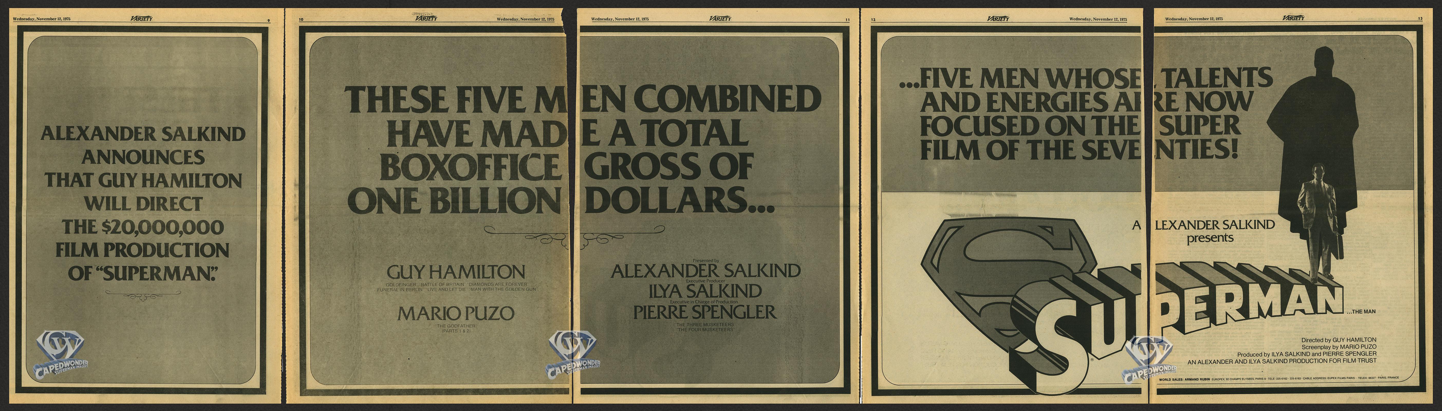 CW-STM-Variety-ad-Nov-12-1975