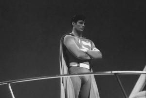 CW-STM-boat-Superman-solo