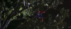 CW-STM-cat-rescue-screenshot-105