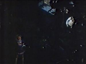 CW-STM-cat-rescue-screenshot-74