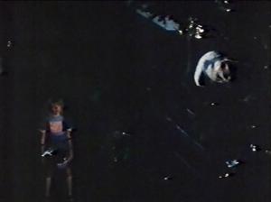 CW-STM-cat-rescue-screenshot-76