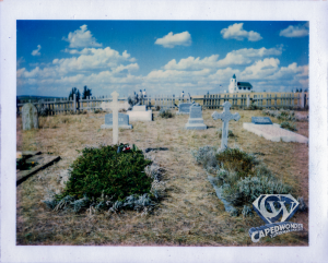 CW-STM-cemetery-Argus-Emaline-Kent