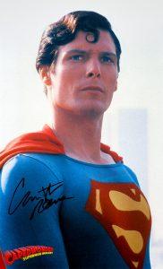 CW-STM-city-pose-Reeve-favorite-autographed