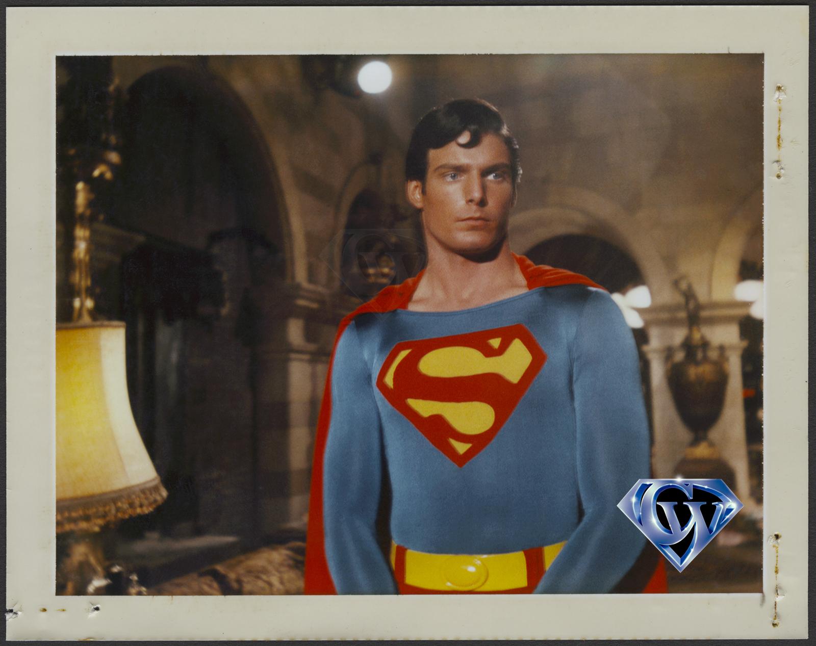 CW-STM-color-Polaroid-Superman-lair.png