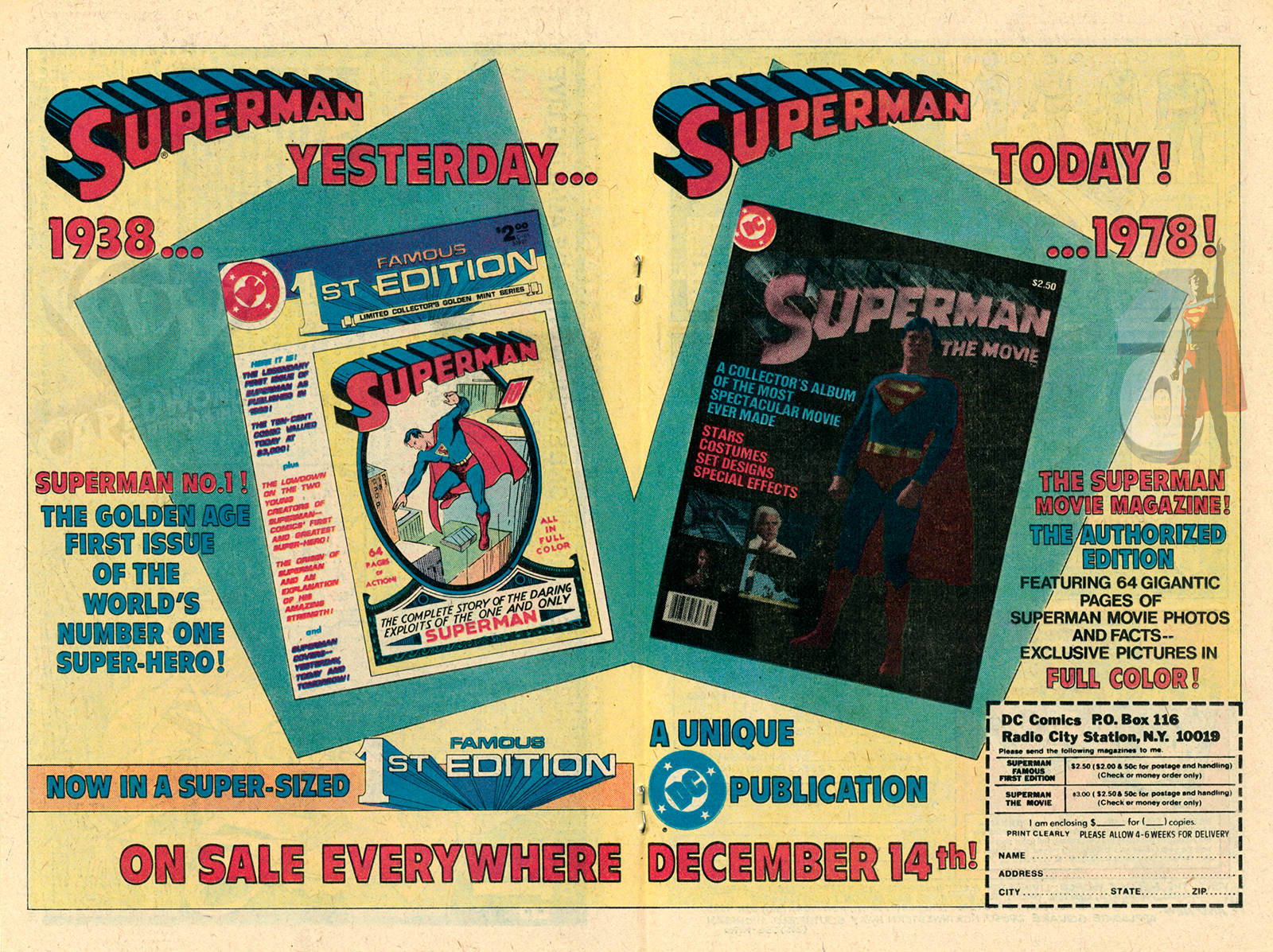 CW-STM-comic-book-ad-01