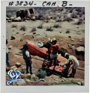 CW-STM-continuity-Polaroid-car-in-hole-crew-01