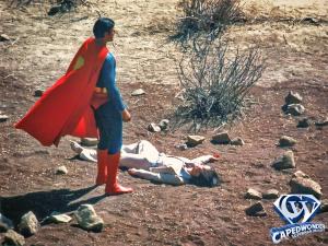 CW-STM-desert-dead-Lois-04