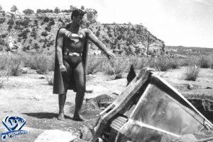 CW-STM-desert-rescues27