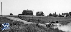 CW-STM-farm-car-1