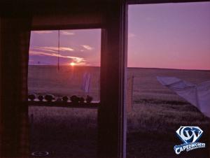 cw-stm-farm-sunrise-01