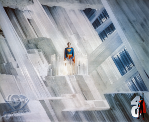 CW-STM-fortress-Superman-controls-color