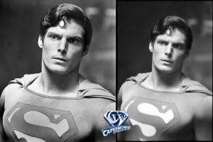 CW-STM-guantlet-portrait-comparison