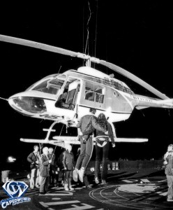 CW-STM-helicopter-41