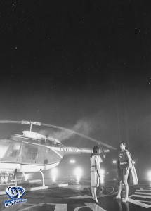 CW-STM-helicopter-58