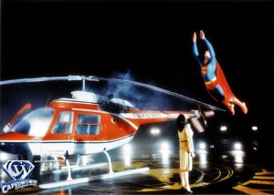 CW-STM-helicopter-68