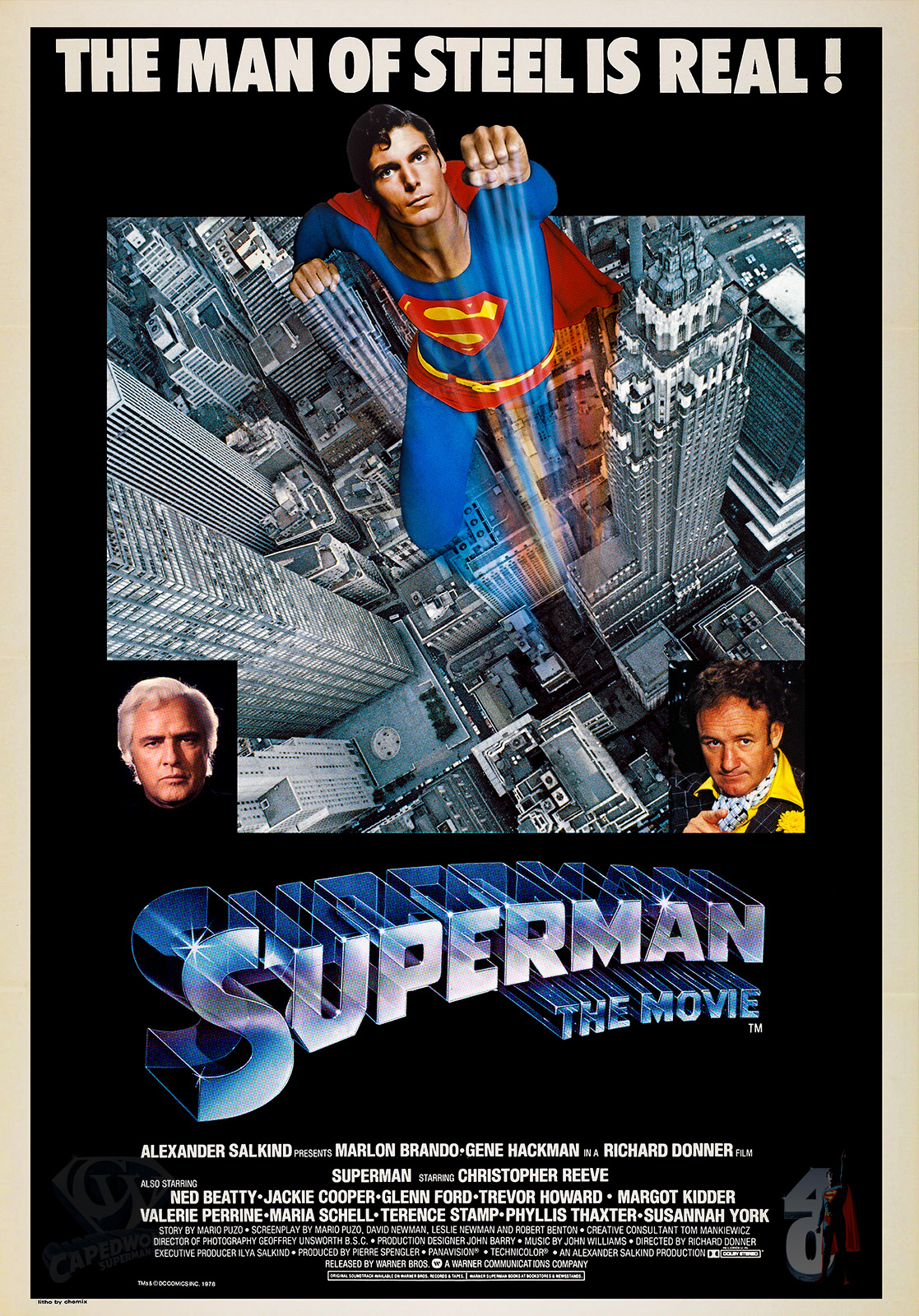 CW-STM-intl-one-sheet-man-of-steel-real-enhanced